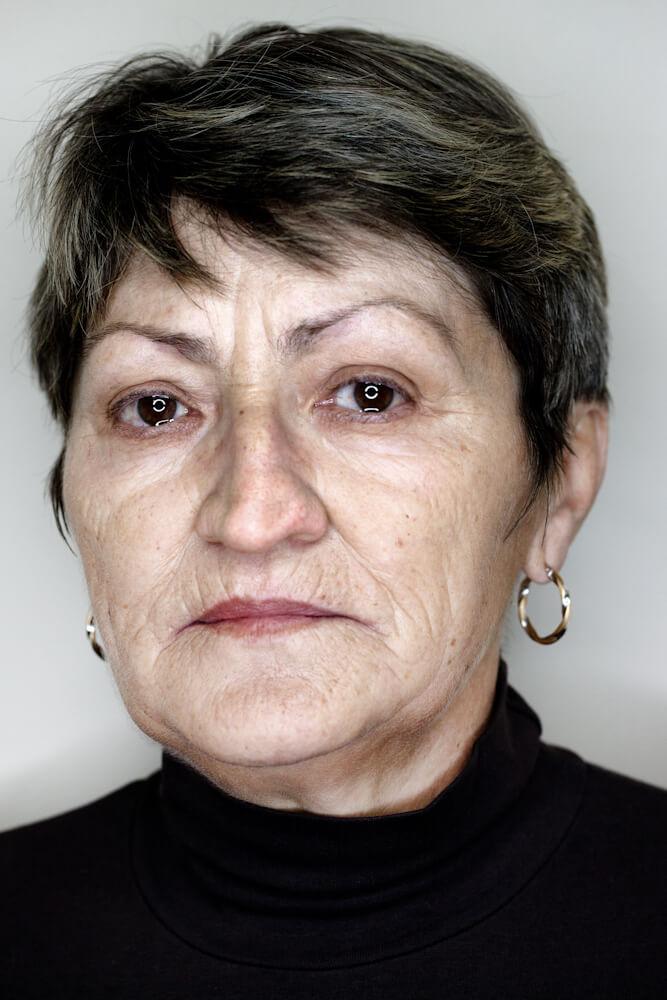 Cecilia Jugănaru