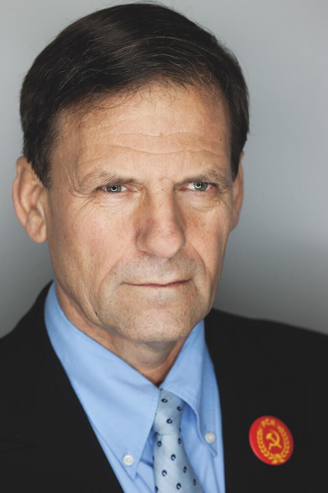 Petre Ignatencu