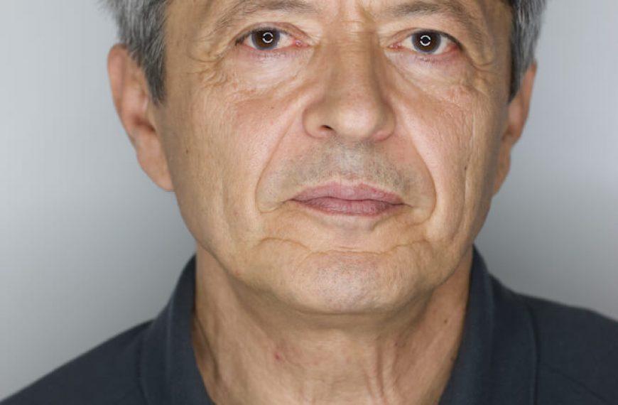 Florian Răzvan-Mihalcea