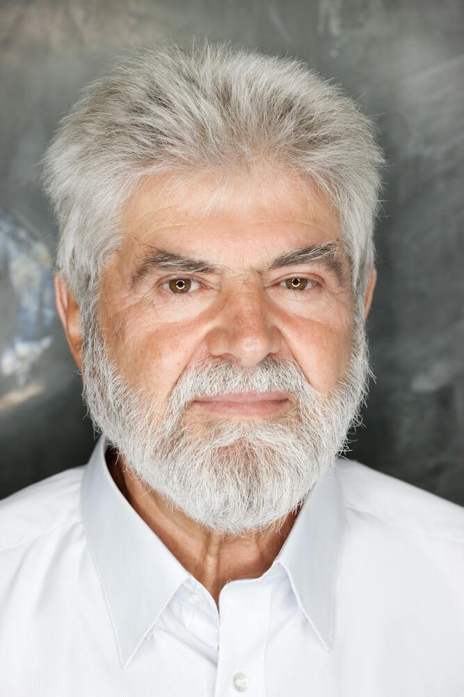 Ioan Savu