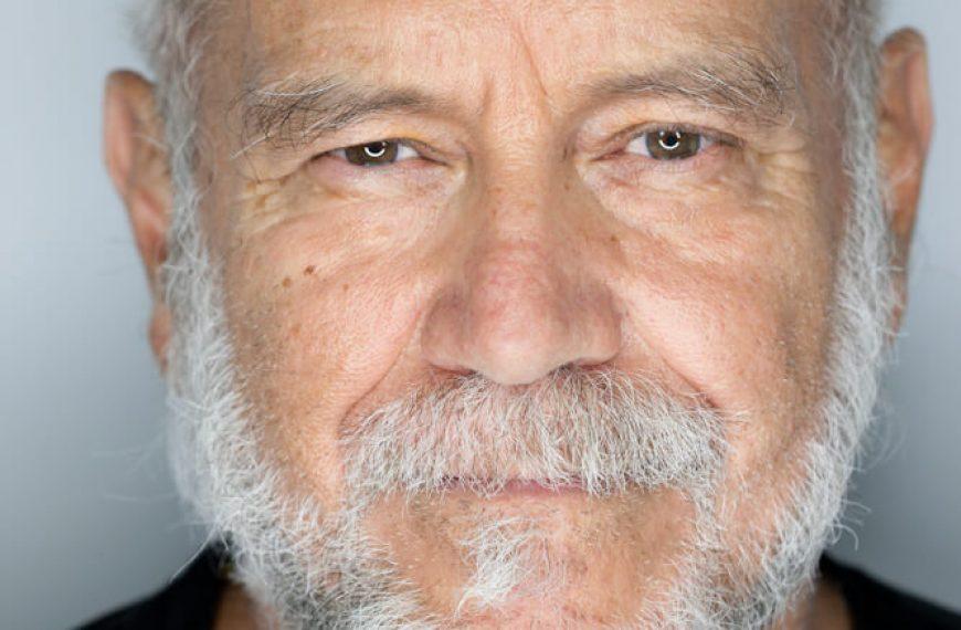 Mircea Bozan