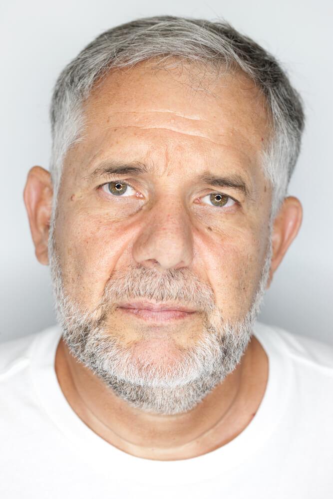 Octav Fulger
