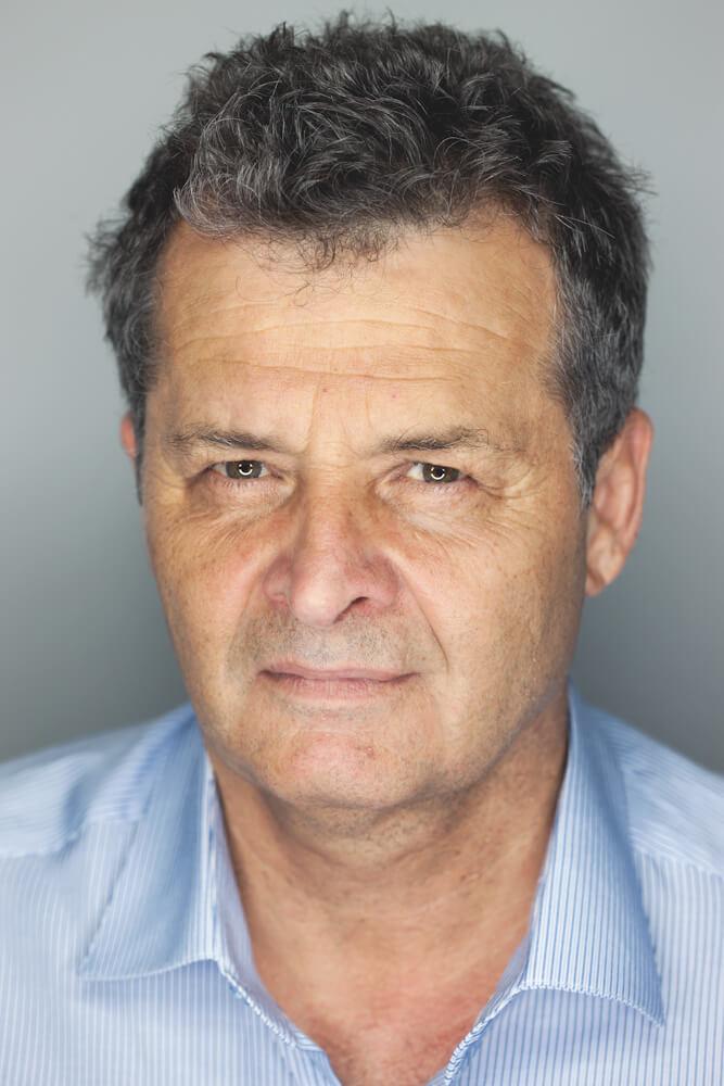 Radu Filipescu