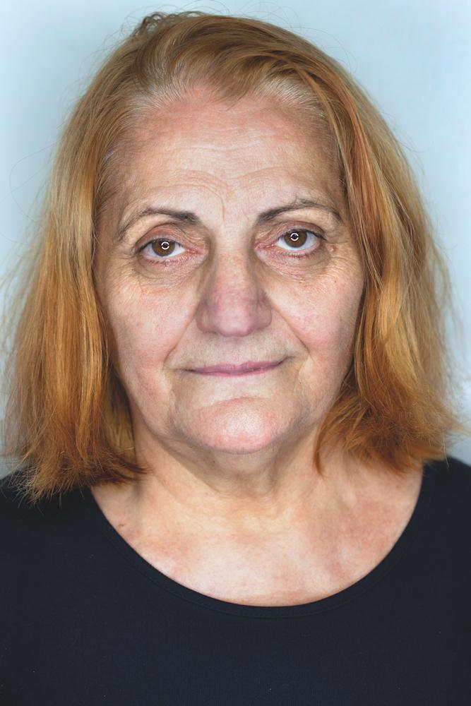 Ioana-Izabela Odor