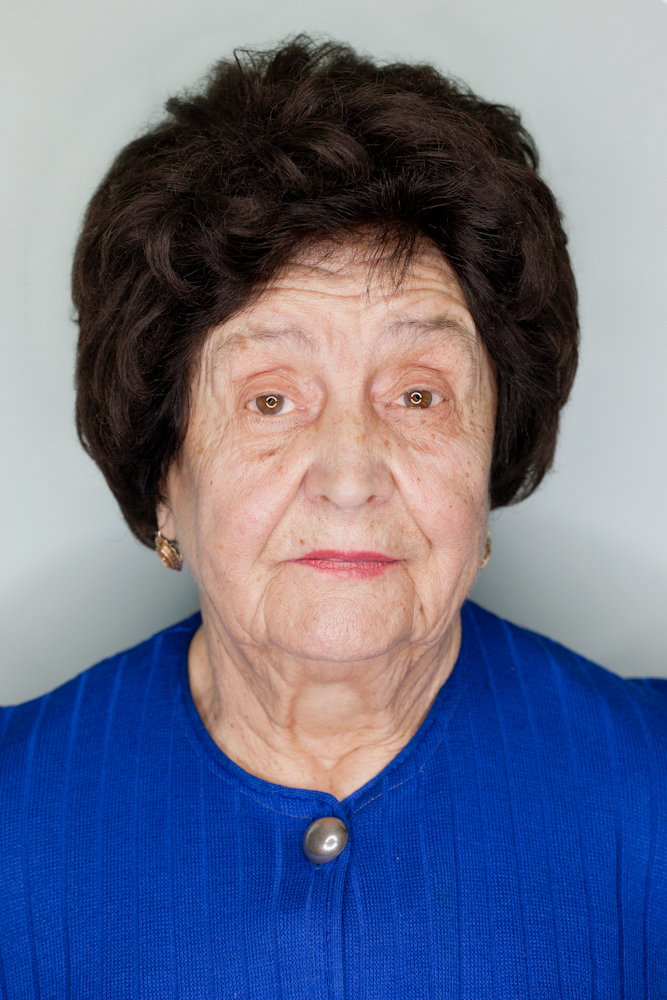 Marta Vasiliu